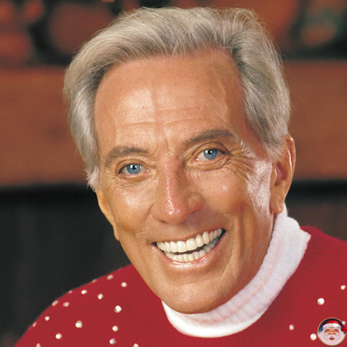 andy williams white christmas christmas radio - Andy Williams White Christmas