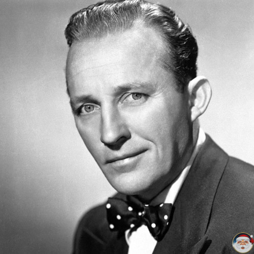 Bing Crosby Ill Be Home For Christmas.Bing Crosby Ill Be Home For Christmas Santa Radio