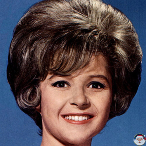 Brenda Lee Rockin Around The Christmas Tree Lyrics.Lyrics For Brenda Lee Rockin Around The Christmas Tree