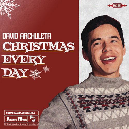 Santa Radio - The Worlds Best Christmas Music - 135 days til Christmas