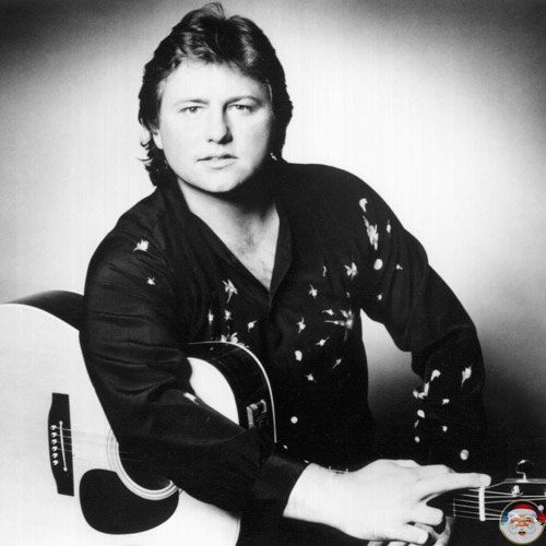 greg lake i believe in father christmas christmas radio - Greg Lake I Believe In Father Christmas